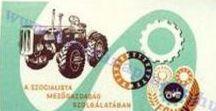 1962 - Kártyanaptár / Hungarian pocket calendar 1962 Card collection COLLECTOR KÁRTYANAPTÁROK GYŰJTÉS GYŰJTEMÉNYEK GYŰJTŐK KATALÓGUS HOBBY RETRÓ RETRO NOSZTALGIA Taschenkalender Kalenderkärtchen Calendario de bolso Calendario de bolsillo Karmannie-Kalendari Kalendarzyki-Kieszonkowe Kalendarzyki listkowe kapesni kalendarik Kapesní-Kalendáríky Kartickové kalendáríky Calendario tascabile Calendriers de poche collezionismo calendarietti Basque egutegia Calendarietti da tasca calendari de butxaca calendaris