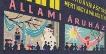 1964 - Kártyanaptár / Hungarian pocket calendar 1964 Card collection COLLECTOR KÁRTYANAPTÁROK GYŰJTÉS GYŰJTEMÉNYEK GYŰJTŐK KATALÓGUS HOBBY RETRÓ RETRO NOSZTALGIA Taschenkalender Kalenderkärtchen Calendario de bolso Calendario de bolsillo Karmannie-Kalendari Kalendarzyki-Kieszonkowe Kalendarzyki listkowe kapesni kalendarik Kapesní-Kalendáríky Kartickové kalendáríky Calendario tascabile Calendriers de poche collezionismo calendarietti Basque egutegia Calendarietti da tasca calendari de butxaca calendaris