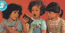 1982 - Kártyanaptár / Hungarian pocket calendar 1982 card collection COLLECTOR KÁRTYANAPTÁROK GYŰJTÉS GYŰJTEMÉNYEK GYŰJTŐK KATALÓGUS HOBBY RETRÓ RETRO NOSZTALGIA Taschenkalender Kalenderkärtchen Calendario de bolso Calendario de bolsillo Karmannie-Kalendari Kalendarzyki-Kieszonkowe Kalendarzyki listkowe kapesni kalendarik Kapesní-Kalendáríky Kartickové kalendáríky Calendario tascabile Calendriers de poche collezionismo calendarietti Basque egutegia Calendarietti da tasca calendari de butxaca calendaris