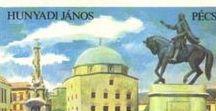 Statue - Pocket calendar / Hungarian pocket calendar. Statue theme. collection COLLECTOR KÁRTYANAPTÁROK GYŰJTÉS GYŰJTEMÉNYEK GYŰJTŐK KATALÓGUS HOBBY RETRÓ RETRO NOSZTALGIA Taschenkalender Kalenderkärtchen Calendario de bolso Calendario de bolsillo Karmannie-Kalendari Kalendarzyki-Kieszonkowe Kalendarzyki listkowe kapesni kalendarik Kapesní-Kalendáríky Kartickové kalendáríky Calendario tascabile Calendriers de poche collezionismo calendarietti Basque egutegia
