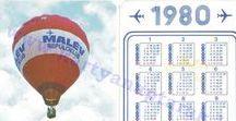 Air balloon - Pocket calendar / Hungarian pocket calendar. Air balloon theme. collection COLLECTOR KÁRTYANAPTÁROK GYŰJTÉS GYŰJTEMÉNYEK GYŰJTŐK KATALÓGUS HOBBY RETRÓ RETRO NOSZTALGIA Taschenkalender Kalenderkärtchen Calendario de bolso Calendario de bolsillo Karmannie-Kalendari Kalendarzyki-Kieszonkowe Kalendarzyki listkowe kapesni kalendarik Kapesní-Kalendáríky Kartickové kalendáríky Calendario tascabile Calendriers de poche collezionismo calendarietti Basque egutegia