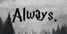 severus snape / These images do not belong to me unless otherwise stated. Comment/msg and i'll credit the images if they're yours or you know the source :) happy pinning