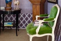 Master Bedroom Ideas / Master Bedroom Ideas
