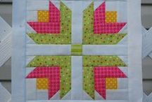 sewing ideas / by Christy's Stitches
