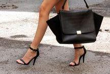 Fashion / by Susan Della Rocca