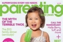 Press - Cute Beltz / Sharing the press Cute Beltz has been fortunate to be apart of.  From Parenting Magazine to TV, checkout our in the press moments.