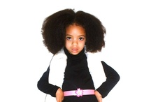 CB Kids - Pictures - Cute Beltz / Checkout all the wonderful pictures our customers and clients have shared with us. #kidsbelts  #toddlerbelts  #infantbelts  #babybelts  www.CuteBeltz.com