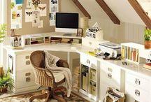 Decoration / Home decoration