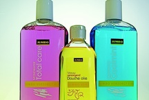 Cosmetics Labels