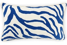 My Blue / by Francesca Poggi Homestager