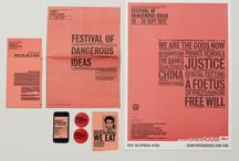 Editorial / Book desing, layouts, editorial design.