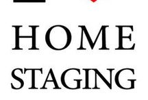 My Best Home Stager