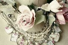 Crazy About Jewelry I Think I Can Make..............