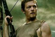 Walking Dead <3 <3 <3