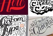 Fonts / Font resources