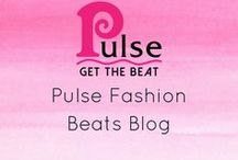 The Beat Blog / Fashion Tips, How to Wear It, Hacks and Behind The Scene