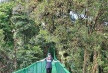 Selvatura Monteverde Park / https://costaricatravelblog.com/selvatura-monteverde-park/