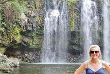 Llanos de Cortes Waterfall / https://costaricatravelblog.com/llanos-de-cortes-waterfall/