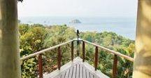Si Como No Resort / https://costaricatravelblog.com/si-como-no-resort/