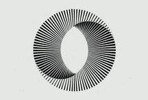 Diseño & web