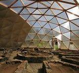 geodesic