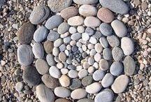 Art kő