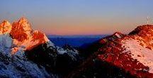L'impero della Luce | Pescegallo, Valgerola / #Pescegallo #Valgerola #FUPES #funivie