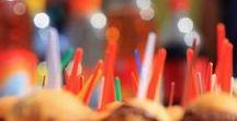 Festa dei bambini a Pescegallo 2017 / Un mondo di divertimento alla Festa dei bambini di Pescegallo! Ogni anno, ad agosto: giochi, animazione ed una sana e gustosa merenda offerta dalle Funivie Pescegallo Valgerola e dal Cioky Bar.