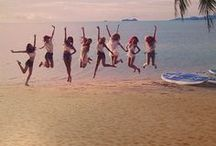 Girls Generation / SNSD