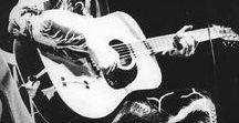 kitaransoitto