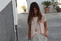 DRAPS, clothes & style