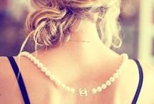 Style! / by Rebecca Friedman