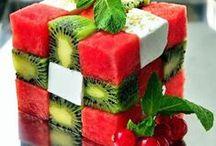 JALAR panets de viena, baked, sweets, deserts / by La RaTeta Miquey