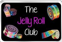 Crafty Clubs