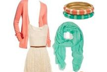First Date Outfits for Women / Have a big date coming up? Check out this board for outfit inspiration that will wow him!