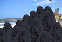 Burqas that I love