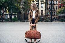 Bon Voyage / Explore more / by Jessica Davis