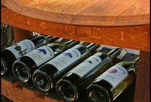 Vins / Wine