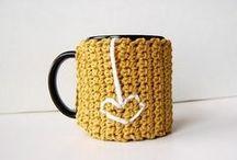 GANXET Tasses, Mugs