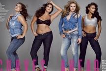 My Style-Jeans/Denim / by Amy Weldon