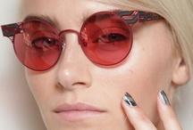 Sunglasses I Adore