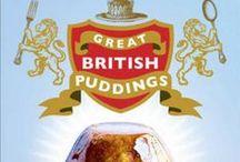 English CookBooks - Livres de cuisine Royaume-Uni / Livres de cuisine anglaise en français