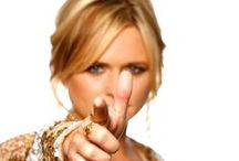 Miranda Lambert / SUCCESS personality / by SUCCESS Magazine