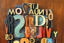 CALIGRAFIA allò de les lletres