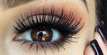 Makeup ☯
