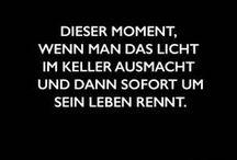 Dieser Moment wenn