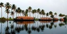 kerala tour packages / kerala latest tour and honeymoon packages at best rates and select best places
