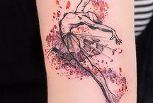 Tattoos&Piercings