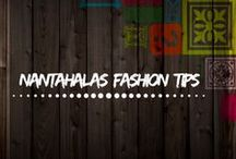 Nantahalas Fashion Tips / Fashion tips, advice, humor and products for the discerning fashionista