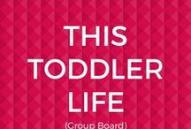 THIS TODDLER LIFE / Group Board for Preschool and Toddler Life. Rules: No Pin Limit.  Re-pins are welcome, just space them out. Support one another + pin away!  And come back every so often to pin other pins.  To contribute (1) Follow this board (2) Follow my account (3) email me at bridget@thismomlife.co  If rules are not followed, I reserve the right to remove pins and/or users without notice.  Keywords: Parenting tips for toddlers, boy, girl, tantrum, learning, potty training, Mom, free printables, Preschool + more!